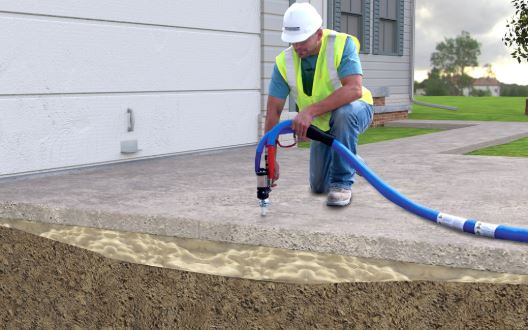 poly-level-injection-concrete-lifting-utah